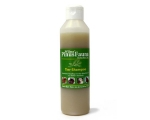 PinusFauna Tier-Shampoo 250ml